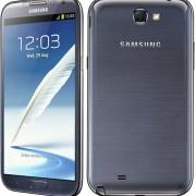 Ремонт Samsung Galaxy Note 2 N7100