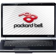 Ремонт ноутбука Packard-Bell EasyNote LJ71