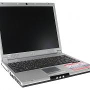Ремонт ноутбука IRU 3414