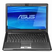 Ремонт ноутбука Asus F6