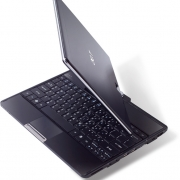 Ремонт ноутбука Acer Aspire Timeline 1825