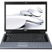 Ремонт ноутбука BenQ JOYBOOK R56