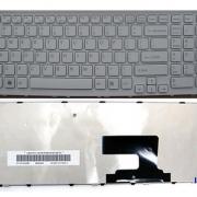 SONY VPC-EE замена клавиатуры ноутбука