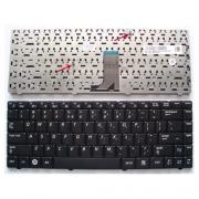 Samsung NP-R519 замена клавиатуры ноутбука