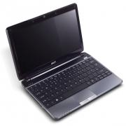 Ремонт ноутбука Acer Aspire Timeline 1810