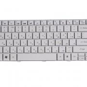 Packard-Bell EasyNote NV4000 замена клавиатуры