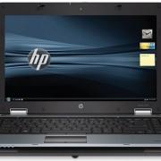 Ремонт ноутбука HP Probook 6440b
