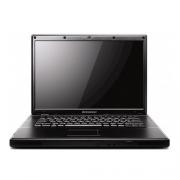 Ремонт ноутбука Lenovo N500