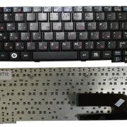 Samsung ND10 замена клавиатуры ноутбука