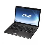 Ремонт ноутбука Asus K93