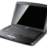 Ремонт ноутбука Acer E-Machines E520