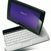 Ремонт ноутбука Lenovo S10-3T