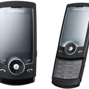 Ремонт Samsung U600