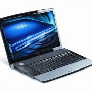Ремонт ноутбука Acer Aspire 6930