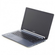Ремонт ноутбука TOSHIBA Satellite U900