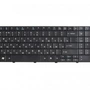 Acer Travelmate 5542 замена клавиатуры ноутбука
