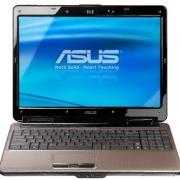 Ремонт ноутбука Asus N20