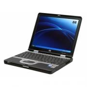 Ремонт ноутбука HP nc4000