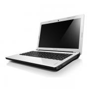 Ремонт ноутбука Lenovo Z380
