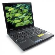 Ремонт ноутбука HP Compaq EVO N410