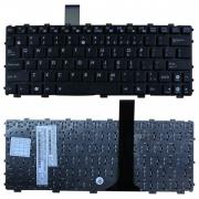 Asus EEEPC 1025 замена клавиатуры ноутбука