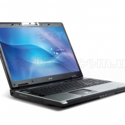 Ремонт ноутбука Acer Aspire 7100
