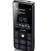 Ремонт Philips Xenium X623