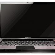 Ремонт ноутбука Lenovo Y530