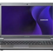 Ремонт ноутбука Samsung RC430