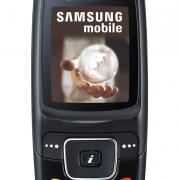 Ремонт Samsung C300