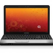 Ремонт ноутбука HP CQ70