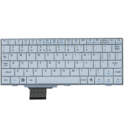 Asus EEEPC 900 замена клавиатуры ноутбука