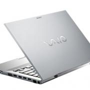 Ремонт ноутбука SONY VPC-SA