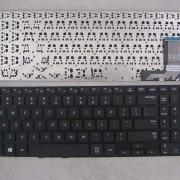 Samsung NP370R5E замена клавиатуры ноутбука