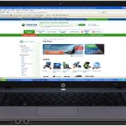 Ремонт ноутбука HP Compaq 620