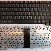 Asus F5 замена клавиатуры ноутбука