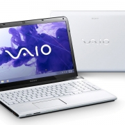 Ремонт ноутбука SONY SVE15