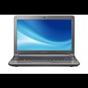 Ремонт ноутбука Samsung RC420