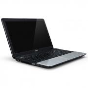 Ремонт ноутбука Acer Aspire E1-521