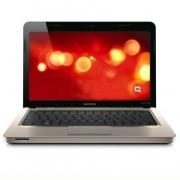 Ремонт ноутбука HP CQ32