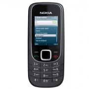 Ремонт Nokia 2323 classic