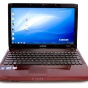 Ремонт ноутбука Samsung R580