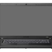 Ремонт ноутбука Samsung NP-R517