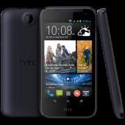 Ремонт HTC Desire 310 Dual Sim