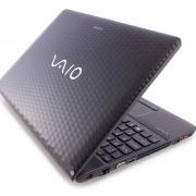 Ремонт ноутбука SONY VPC-EH