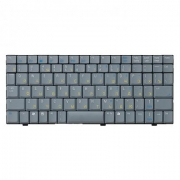 RoverBook Nautilus B415 замена клавиатуры ноутбука