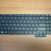 Samsung R530 замена клавиатуры ноутбука