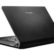 Ремонт ноутбука Lenovo Y430