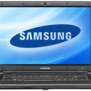 Ремонт ноутбука Samsung R509