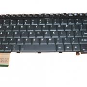 TOSHIBA Satellite P10 замена клавиатуры ноутбука